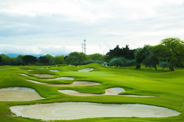画像18: 【知ってるようで知らなかった】ハワイ・オアフ島にゴルフ場はいくつある? ラグジュアリーあり、シーサイドあり、ジャングルあり、次の旅行はココ回ろう!