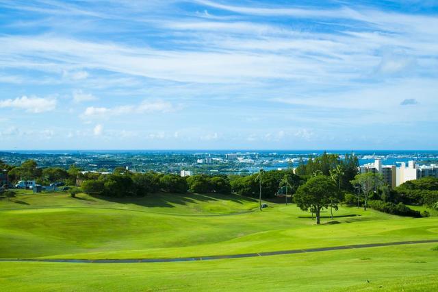 画像22: 【知ってるようで知らなかった】ハワイ・オアフ島にゴルフ場はいくつある? ラグジュアリーあり、シーサイドあり、ジャングルあり、次の旅行はココ回ろう!