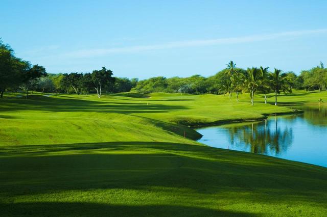 画像19: 【知ってるようで知らなかった】ハワイ・オアフ島にゴルフ場はいくつある? ラグジュアリーあり、シーサイドあり、ジャングルあり、次の旅行はココ回ろう!