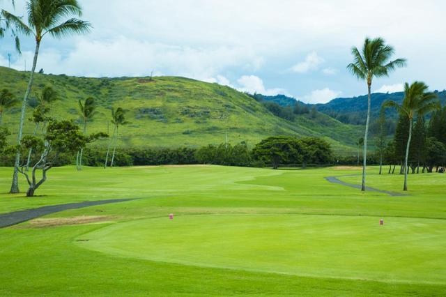 画像24: 【知ってるようで知らなかった】ハワイ・オアフ島にゴルフ場はいくつある? ラグジュアリーあり、シーサイドあり、ジャングルあり、次の旅行はココ回ろう!