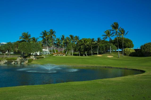 画像12: 【知ってるようで知らなかった】ハワイ・オアフ島にゴルフ場はいくつある? ラグジュアリーあり、シーサイドあり、ジャングルあり、次の旅行はココ回ろう!