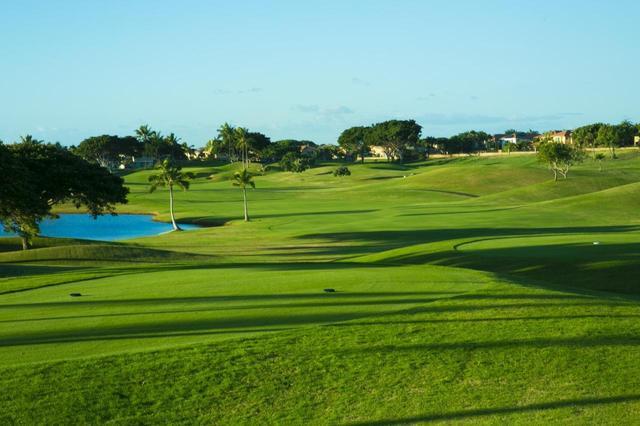 画像10: 【知ってるようで知らなかった】ハワイ・オアフ島にゴルフ場はいくつある? ラグジュアリーあり、シーサイドあり、ジャングルあり、次の旅行はココ回ろう!