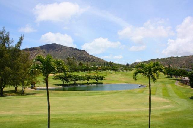 画像29: 【知ってるようで知らなかった】ハワイ・オアフ島にゴルフ場はいくつある? ラグジュアリーあり、シーサイドあり、ジャングルあり、次の旅行はココ回ろう!