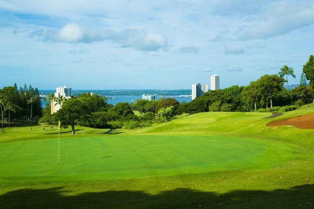 画像20: 【知ってるようで知らなかった】ハワイ・オアフ島にゴルフ場はいくつある? ラグジュアリーあり、シーサイドあり、ジャングルあり、次の旅行はココ回ろう!