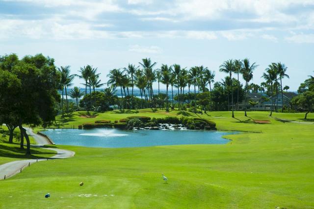 画像15: 【知ってるようで知らなかった】ハワイ・オアフ島にゴルフ場はいくつある? ラグジュアリーあり、シーサイドあり、ジャングルあり、次の旅行はココ回ろう!