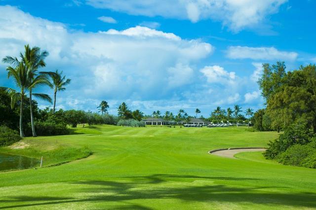 画像25: 【知ってるようで知らなかった】ハワイ・オアフ島にゴルフ場はいくつある? ラグジュアリーあり、シーサイドあり、ジャングルあり、次の旅行はココ回ろう!