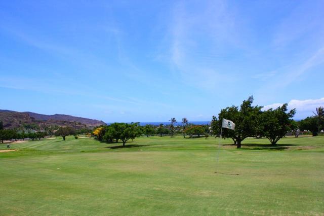 画像28: 【知ってるようで知らなかった】ハワイ・オアフ島にゴルフ場はいくつある? ラグジュアリーあり、シーサイドあり、ジャングルあり、次の旅行はココ回ろう!