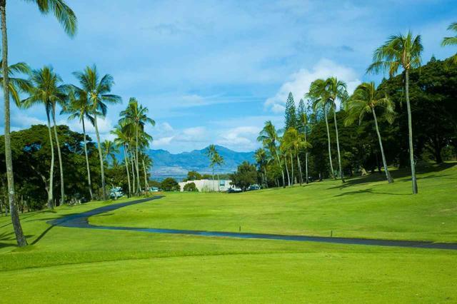 画像21: 【知ってるようで知らなかった】ハワイ・オアフ島にゴルフ場はいくつある? ラグジュアリーあり、シーサイドあり、ジャングルあり、次の旅行はココ回ろう!