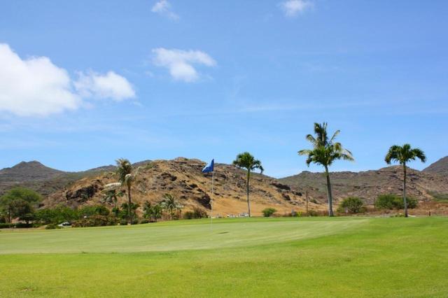画像30: 【知ってるようで知らなかった】ハワイ・オアフ島にゴルフ場はいくつある? ラグジュアリーあり、シーサイドあり、ジャングルあり、次の旅行はココ回ろう!