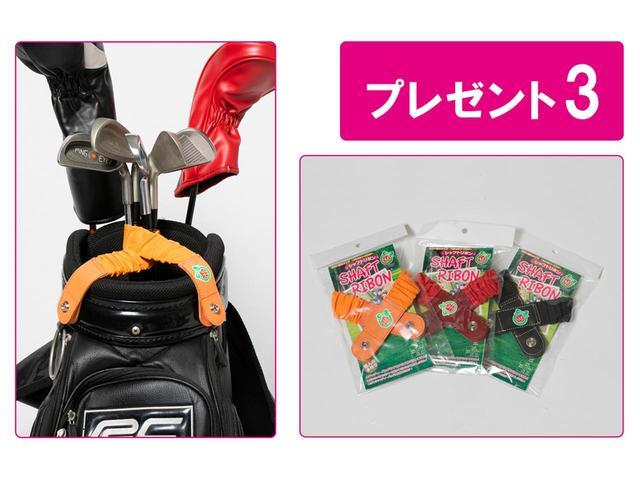 画像: バッグの中身を守る強い味方!