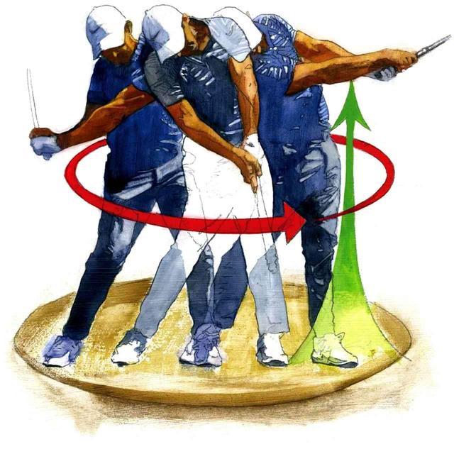 画像1: 【静岡・飛ばし合宿】反力打法で飛距離アップ! 吉田洋一郎プロに直接教わろう。東名CC 2日間 2プレー(一人予約可能) - ゴルフへ行こうWEB by ゴルフダイジェスト