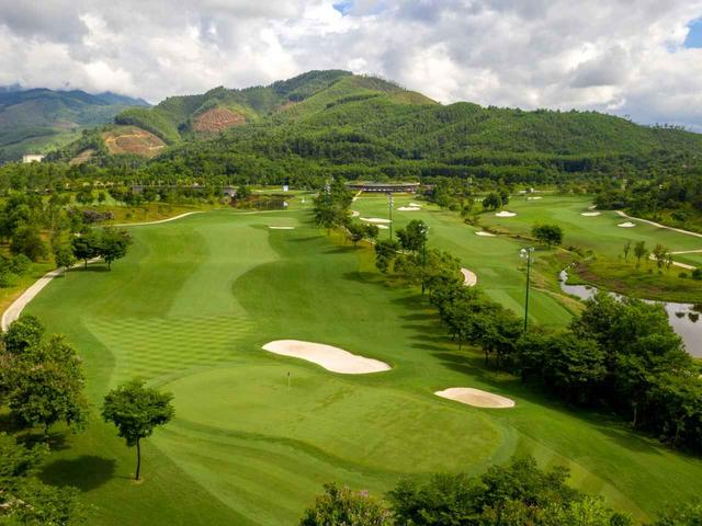 画像2: 【知ってるようで知らなかった】ベトナム・ダナン。最旬のゴルフリゾートと世界遺産の古都が一挙両得。行かずにはいられない旅行都市