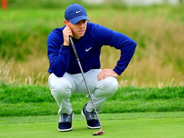 画像1: 米PGAでも、もはやスパイダーが定番に