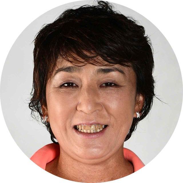 画像: 桐林宏光氏(プロゴルファー) 心理面と技術面を融合したレッスンで、多くのゴルファーを育てている