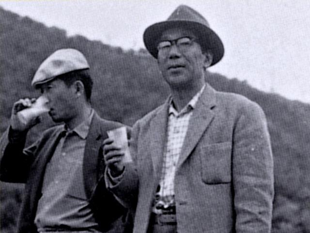 画像: 【古賀・門司・若松】特徴が色濃く残る、上田初期の3コース