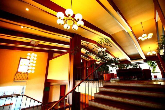 画像2: 若松GCクラブハウス