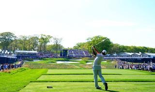 zozotown ゴルフ
