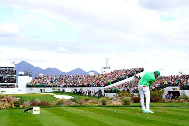 画像: 【インタビュー再録】この秋、日本でPGAツアー初開催。今から1年半前、PGAツアーの副社長は何を考え、何を語っていたのか。(2018年2月 タイ・ヴォータゥ氏) - ゴルフへ行こうWEB by ゴルフダイジェスト
