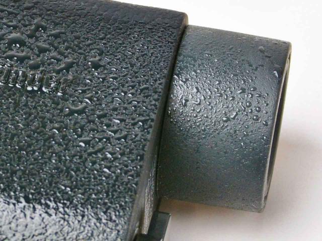 画像1: 国内の一流光学機器メーカー製 驚きのコストパフォーマンス レーザーレンジファインダー KLR-600A(ケンコー)