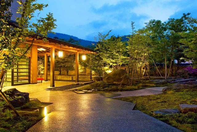 画像: www.hana-mura.com