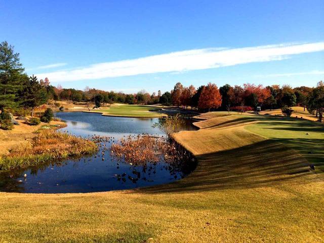 画像1: 石坂ゴルフ倶楽部(18H・7060Y・P72)ネット予約不可のメンバー主体コース