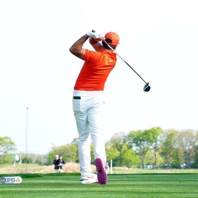 画像25: 【ZOZO選手権】本場PGAツアーがやってくる。解説陣が語る「世界のトップのココを見よ!」タイガー、マキロイ、デイ、バッバ……