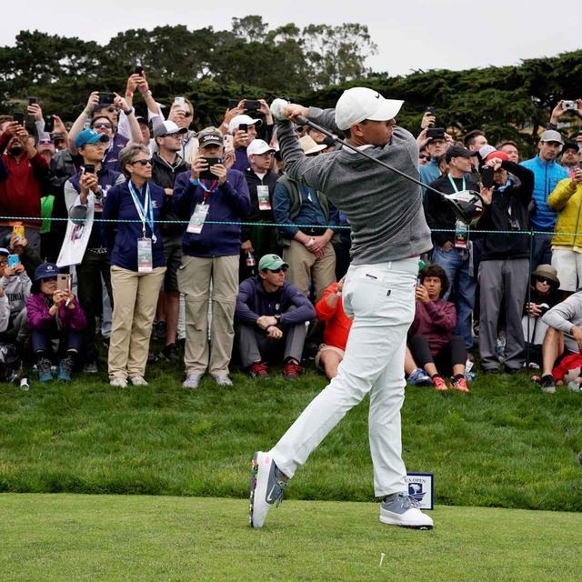 画像18: 【ZOZO選手権】本場PGAツアーがやってくる。解説陣が語る「世界のトップのココを見よ!」タイガー、マキロイ、デイ、バッバ……