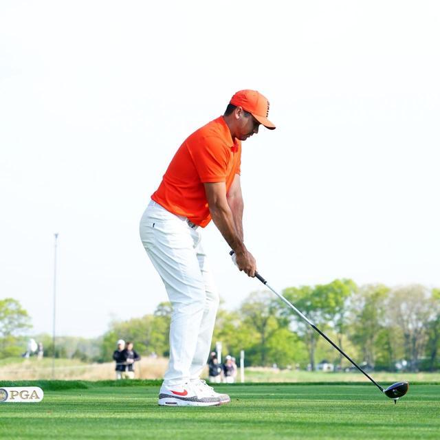 画像19: 【ZOZO選手権】本場PGAツアーがやってくる。解説陣が語る「世界のトップのココを見よ!」タイガー、マキロイ、デイ、バッバ……