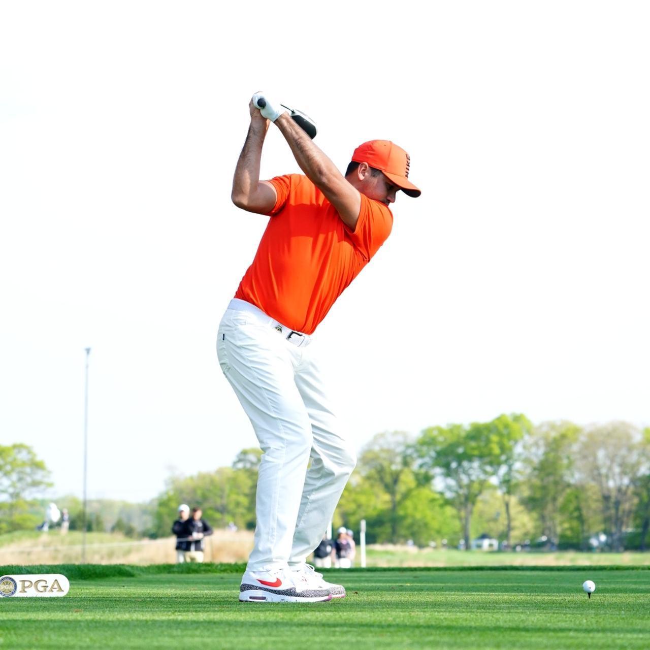 画像21: 【ZOZO選手権】本場PGAツアーがやってくる。解説陣が語る「世界のトップのココを見よ!」タイガー、マキロイ、デイ、バッバ……