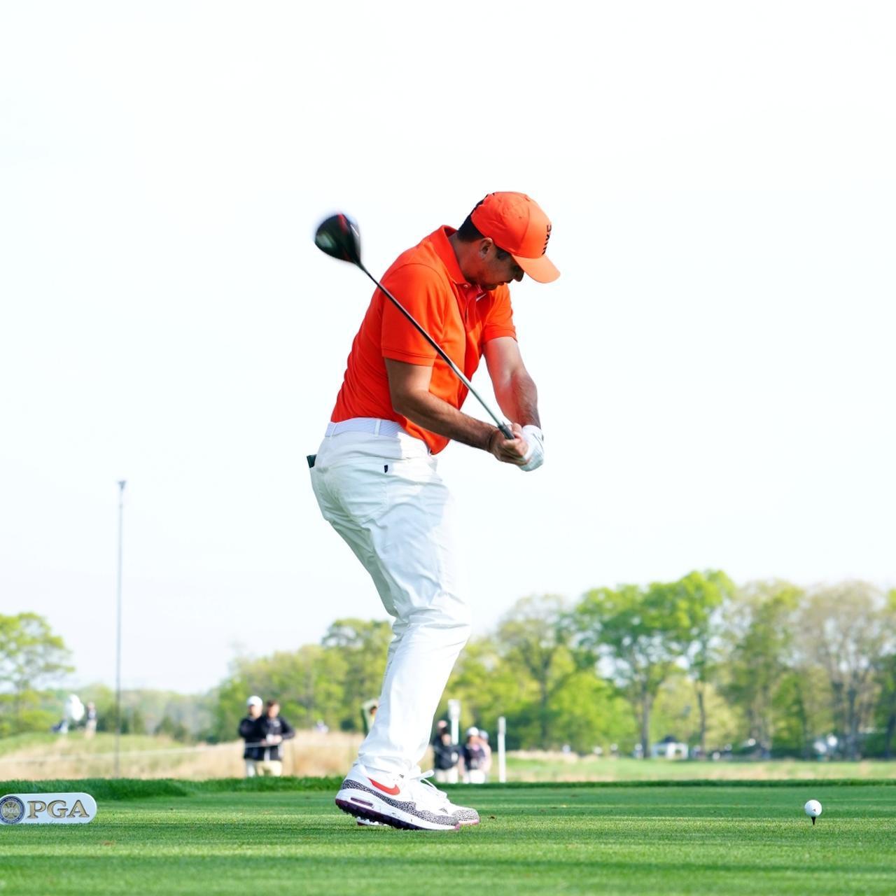 画像22: 【ZOZO選手権】本場PGAツアーがやってくる。解説陣が語る「世界のトップのココを見よ!」タイガー、マキロイ、デイ、バッバ……
