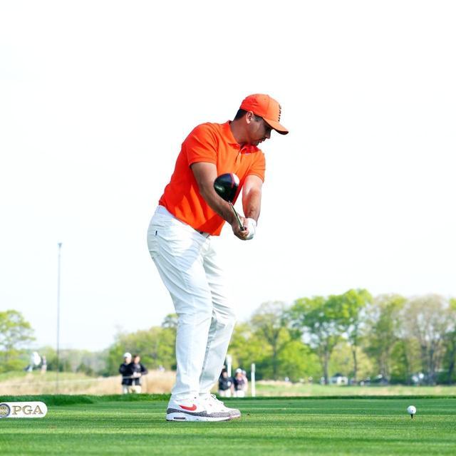 画像20: 【ZOZO選手権】本場PGAツアーがやってくる。解説陣が語る「世界のトップのココを見よ!」タイガー、マキロイ、デイ、バッバ……