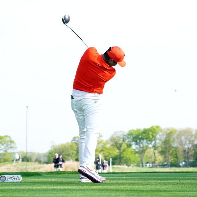 画像24: 【ZOZO選手権】本場PGAツアーがやってくる。解説陣が語る「世界のトップのココを見よ!」タイガー、マキロイ、デイ、バッバ……