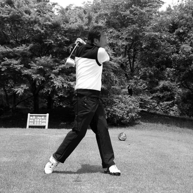 画像7: 【通勤GD】高松志門・奥田靖己の一行レッスンVol.42  もっと低く打てますか?  ゴルフダイジェストWEB