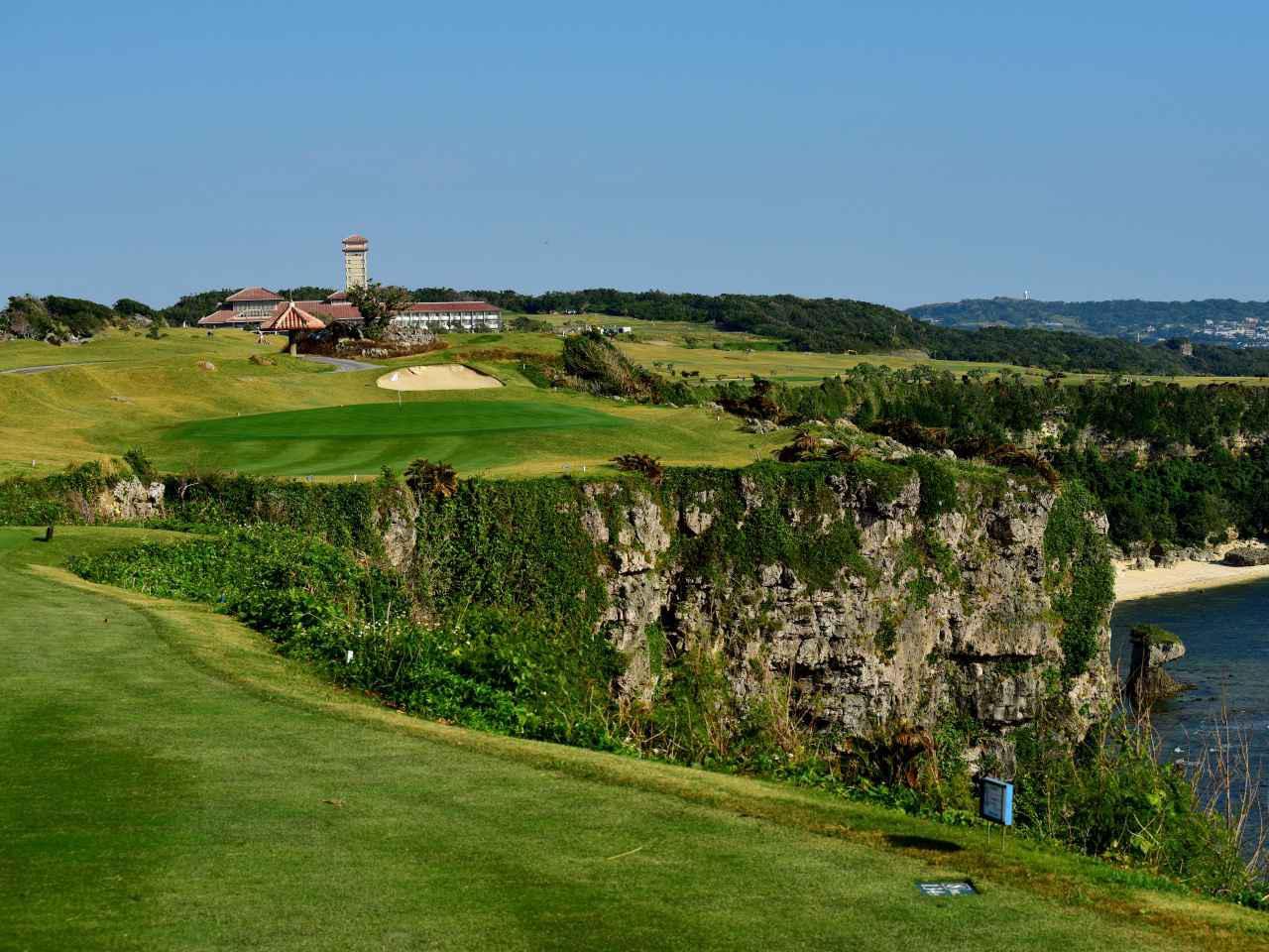 画像1: ザ・サザンリンクスゴルフクラブ