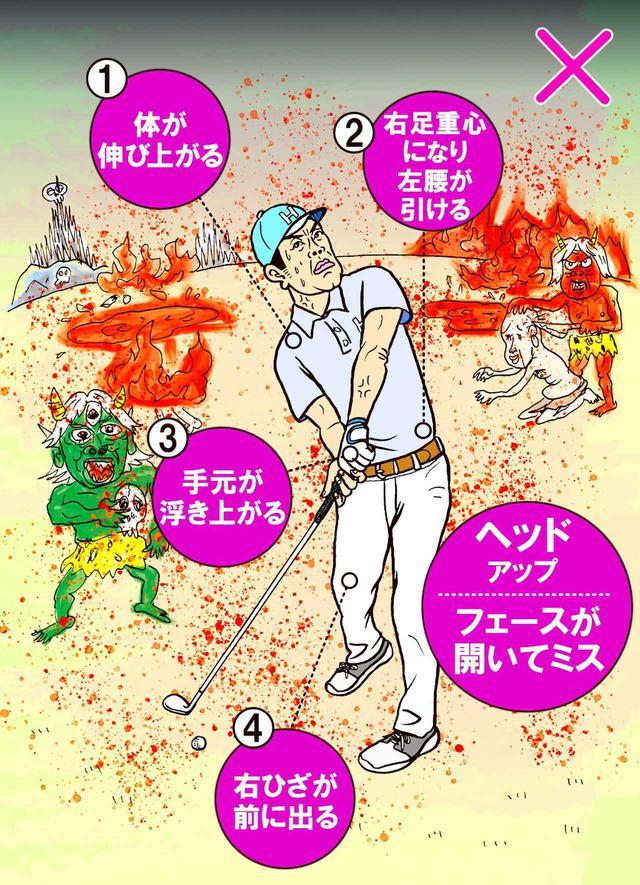 画像2: (Illust/Shinichi Hoshi)