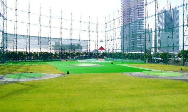 画像1: 東神奈川ジョイ