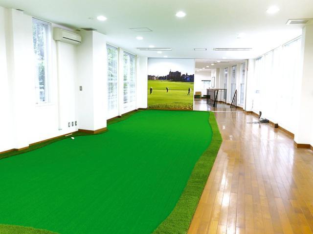 画像3: 青葉台ゴルフラボ
