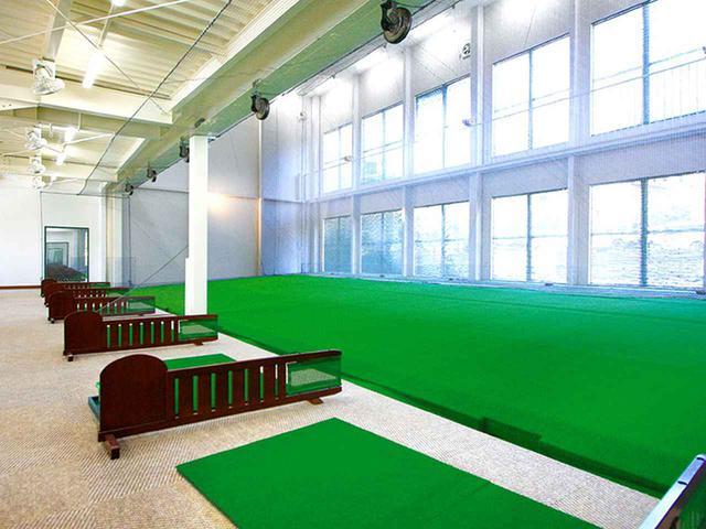 画像1: 青葉台ゴルフラボ