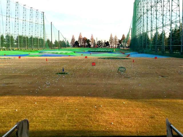 画像2: 鴻巣ジャンボゴルフセンター