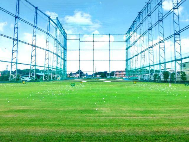 画像2: 西大宮ゴルフガーデン