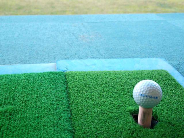 画像3: ゴルフパル大宮