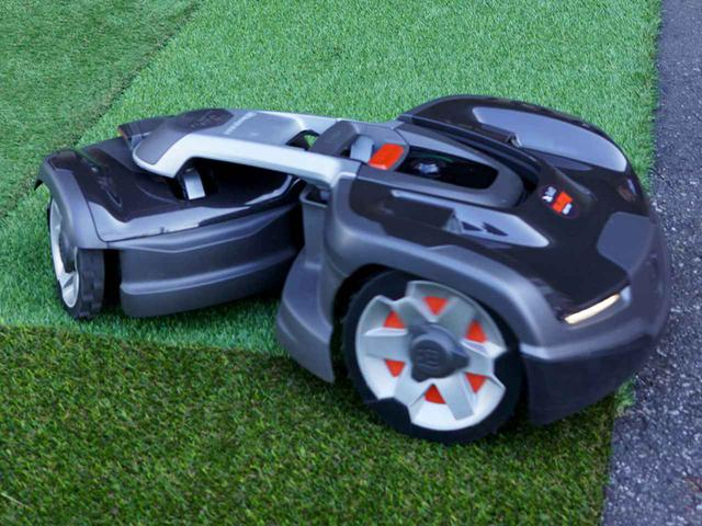 画像1: 【ゴルフの芝を研究①】ゴルファーなら知っておきたいゴルフ場の芝生…はこちら↓