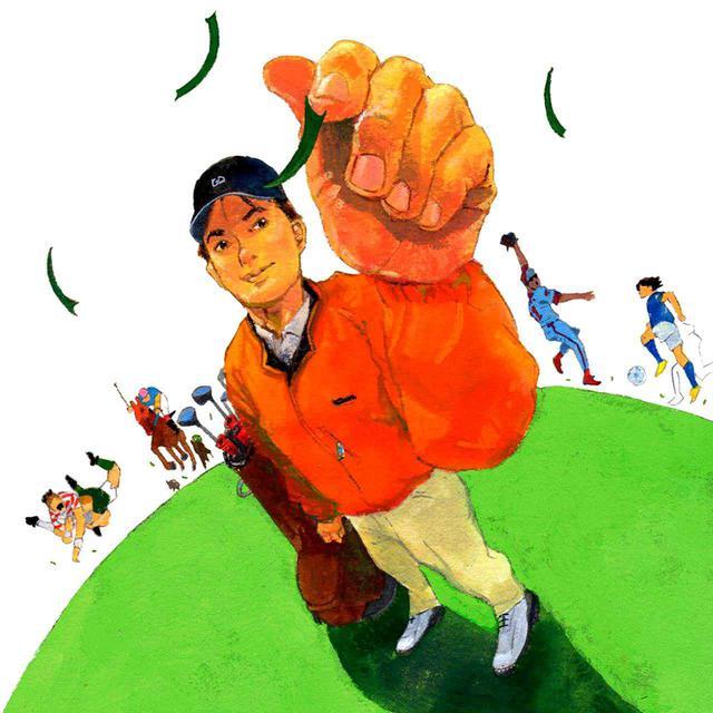 画像: 【ゴルフの芝を研究①】ゴルファーなら知っておきたいゴルフ場の芝生。ベント、コーライ、フェスキュー、777… - ゴルフへ行こうWEB by ゴルフダイジェスト