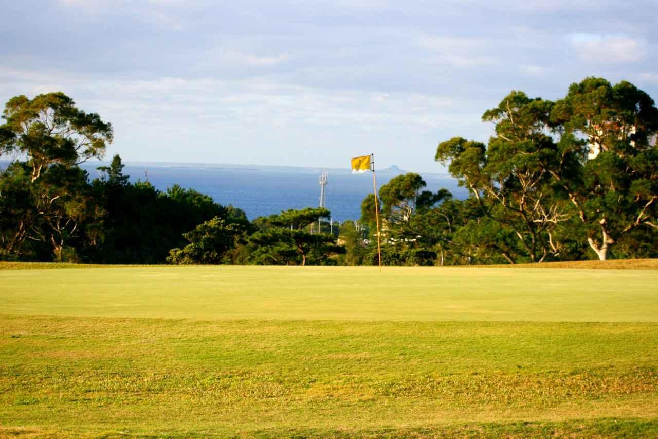 Images : 9番目の画像 - ジ・アッタテラス ゴルフリゾートのいいところ - ゴルフへ行こうWEB by ゴルフダイジェスト