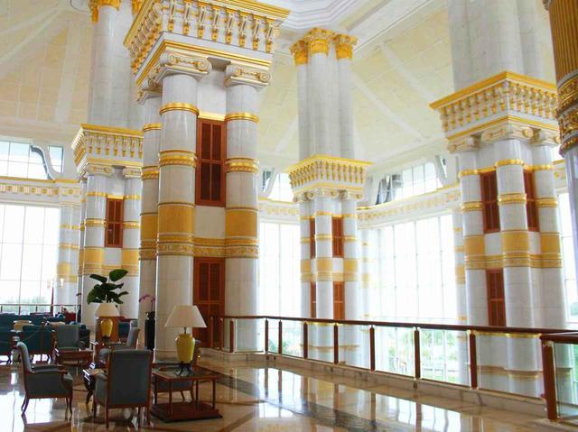 画像2: エンパイアホテル