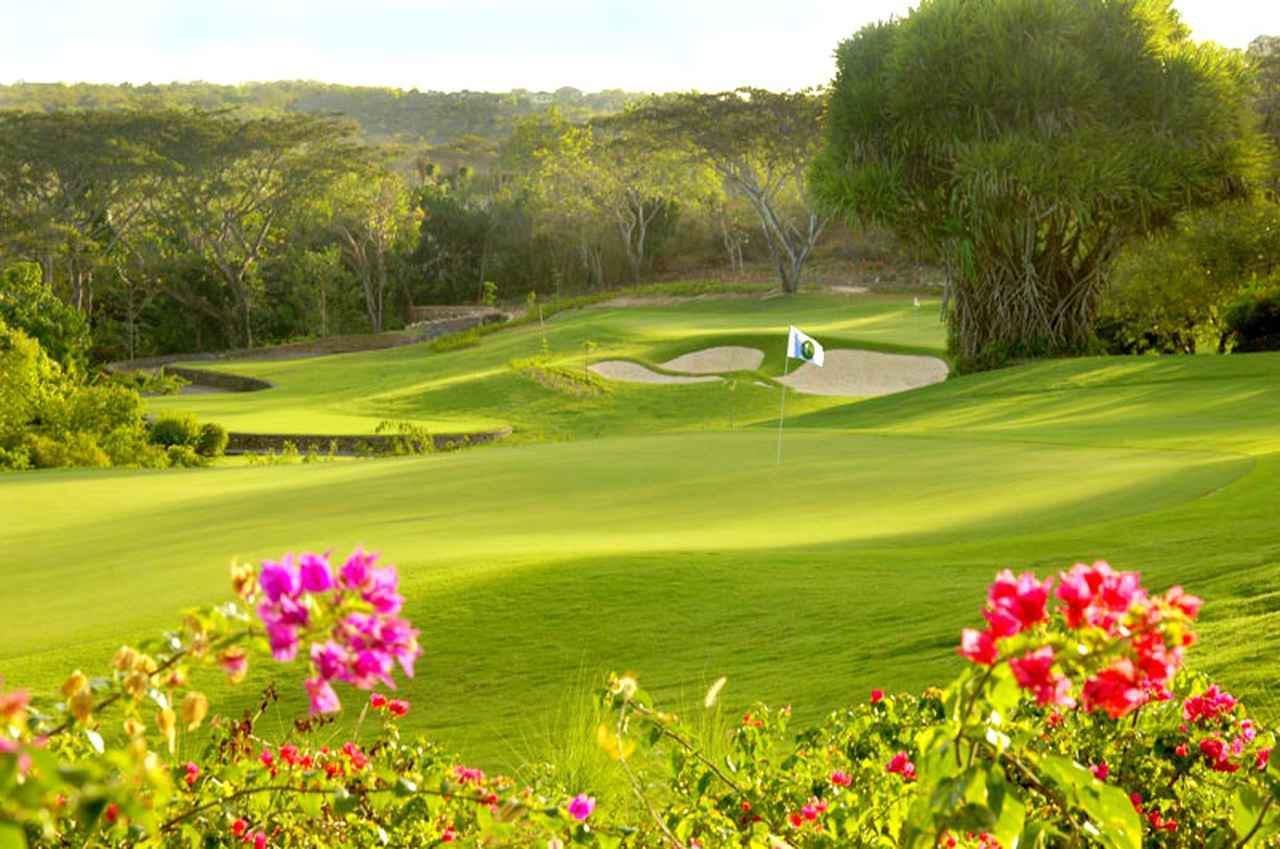 画像2: バリ・ナショナルゴルフ