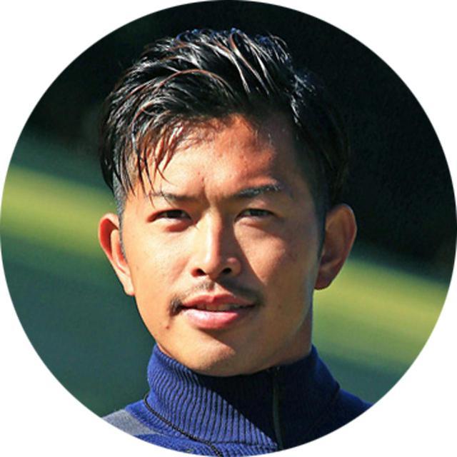 画像: 【解説】大西翔太プロ 1992年生まれ千葉県出身。青木瀬令奈のコーチ兼キャディとしてツアーに帯同。「バカ」がつくほどゴルフに真面目で、あらゆる理論を日々研究している