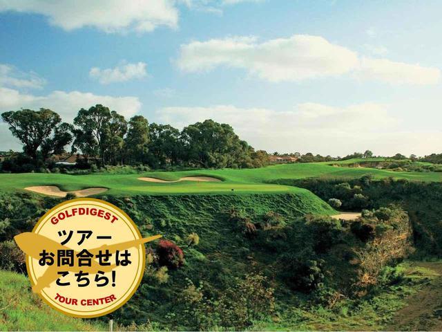画像: 【豪州・合宿】ANAオーストラリア・パース直行便、武市悦宏プロと行く上達&飛ばしゴルフ合宿 6日間 4プレー(添乗員同行/一人予約可能) - ゴルフへ行こうWEB by ゴルフダイジェスト