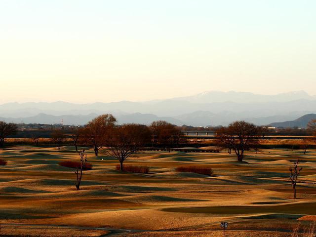 画像: 【埼玉・茨城・電車でゴルフ】ようこそ!日本のセントアンドリュースへ。JR宇都宮線、高崎線、「駅チカ」ゴルフ場ガイド - ゴルフへ行こうWEB by ゴルフダイジェスト