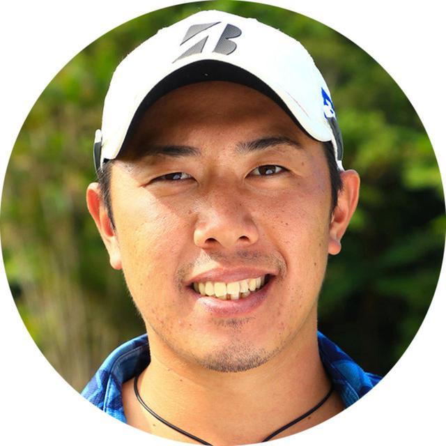 画像: 堀川未来夢 ほりかわみくむ。1992年生まれ神奈川県出身。日本ゴルフツアー選手権で初優勝を果たす。日本オープンでも2位タイに入るなど、飛躍の一年になった
